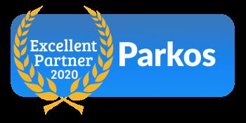 Ausgezeichnetes Parkos Parken mit Parkandflyhannover